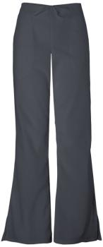 Drawstring Pant (CE-4222)