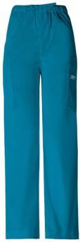 Men's Drawstring Cargo Pant (CE-4243)