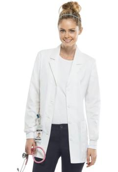 "30"" Lab Coat (CE-4416)"