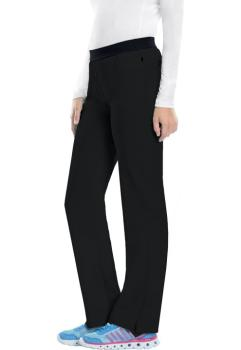 ow Rise Slim Pull-On Pant (CH-1124A)