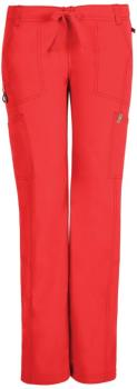 Low Rise Straight Leg Drawstring Pant (CO-46000AB)
