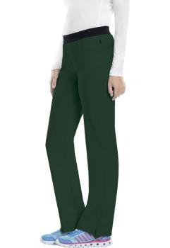 Low Rise Slim Pull-On Pant (CH-1124AT)