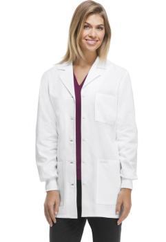 """32""""  Lab Coat (CH-1362)"""