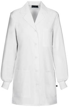 """32"""" Lab Coat (CH-1362AB)"""