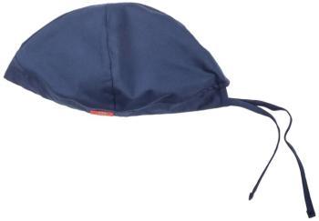 Scrub Hat-OS-D-Navy (DI-80502-NVYZ-OS)