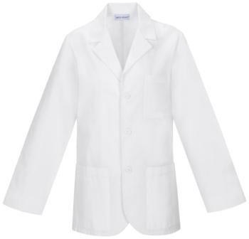 "31"" Men's Consultation Lab Coat (ME-1389A)"