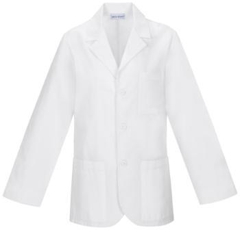 "31"" Men's Consultation Lab Coat (ME-1389A)"