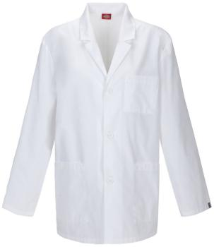 "31"" Men's Lab Coat (DI-81404AB)"