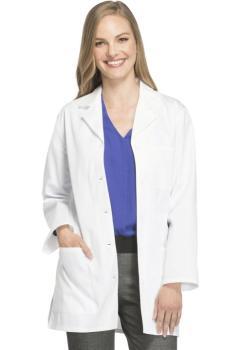"""32"""" Lab Coat (CH-1462)"""