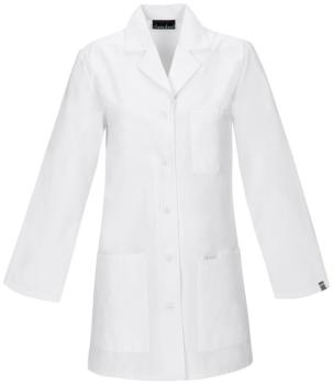 "32"" Lab Coat (CH-1462A)"