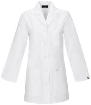 """32"""" Lab Coat (CH-1462AB)"""