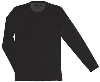 Men's Long Sleeve Crew Neck (DI-81925)