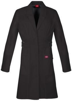 """36"""" Lab Coat (DI-82410)"""