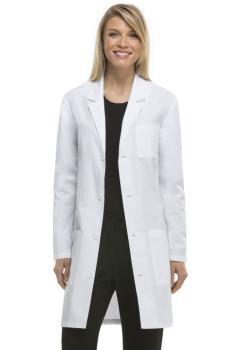"""37"""" Unisex Lab Coat (DI-83402A)"""