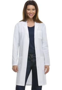 """40"""" Unisex Lab Coat (DI-83403A)"""