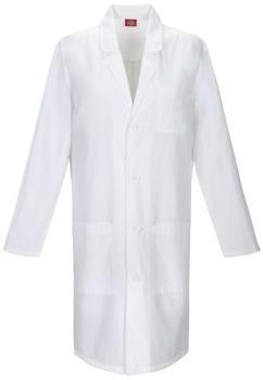 """40"""" Unisex Lab Coat (DI-83403AB)"""