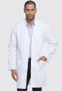 """37"""" Unisex Lab Coat (DI-83404)"""