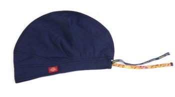 Unisex Scrub Hat-OS-Navy (DI-83566A-NVWZ-OS)