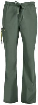 Men's Drawstring Cargo Pant (CO-16001ABS)