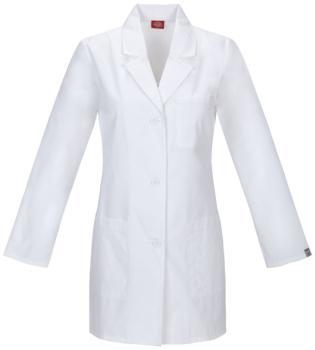 """32"""" Lab Coat (DI-84400AB)"""