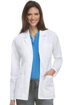 """28""""  Lab Coat (DI-84401)"""