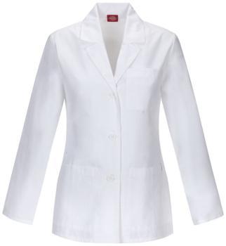 "28""  Lab Coat (DI-84401A)"