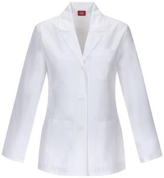 """28""""  Lab Coat (DI-84401AB)"""