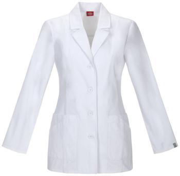 """29"""" Lab Coat (DI-84405AB)"""