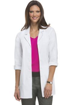 """31"""" Lab Coat (DI-84407)"""