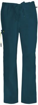 Men's Drawstring Cargo Pant (CO-16001AS)