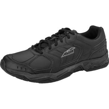 Slip Resistant Athletic Shoe (AV-A1439M)