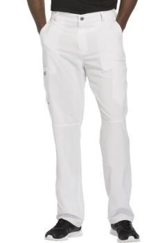 Men's Fly Front Pant (CH-CK200A)