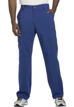 Men's Fly Front Pant (CH-CK200AS)
