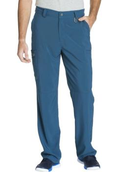Men's Fly Front Pant - Color|Size (CH-CK200AT)