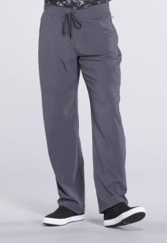 Men's Tapered Leg Drawstring Pant (CH-CK210AT)