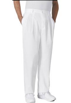 Men's Fly Front Trouser (ME-198)
