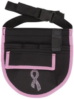 Nurseatility Apron Organizer Belt (CH-CMGNA)
