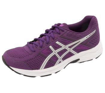 Asics Athletic (AS-CONTEND)