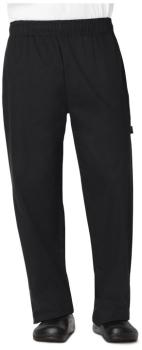Unisex Traditional Baggy 3 Pocket Pant (DC-DC11)