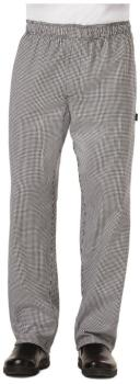 Men's Traditional Baggy Zipper Fly Pant (DC-DC14)