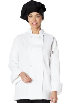 Traditional Chef Hat (DC-DC591)