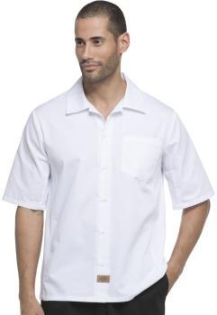 Unisex Cool Breeze Shirt (DC-DC61)
