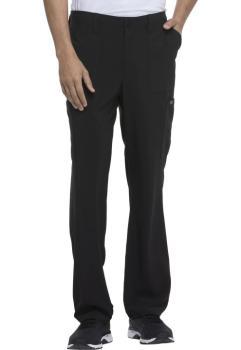 Men's Natural Rise Drawstring Pant (DI-DK015T)