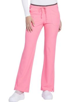 Heart Breaker Low Rise Drawstring Pant (HE-20110P)