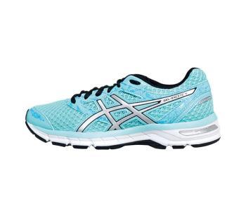 ASICS Gel-Excite 4 Running Shoe (AS-GELEXCITE4)