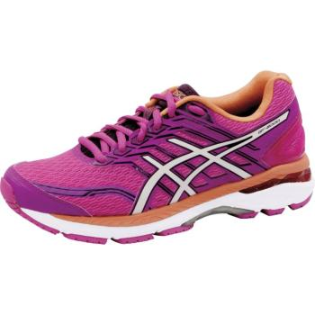 ASICS GT-2000-5 Running Shoe (AS-GT20005)