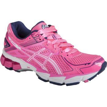 ASICS Cancer Awareness  Running Shoe (AS-GT21000)