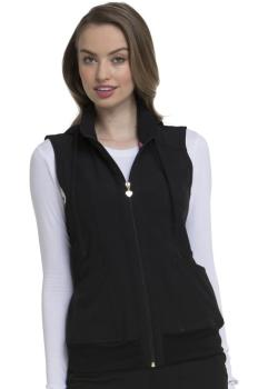 In-Vested Love Vest (HE-HS500)