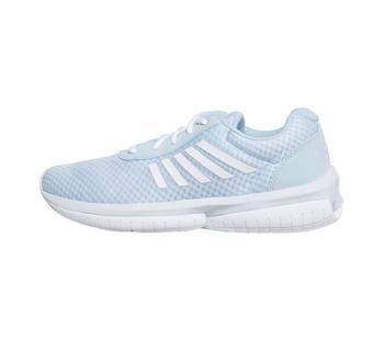 Athletic Footwear (CH-INFINITYTUBES)