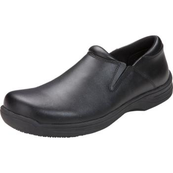 Slip Resistant Mens Step In Footwear (CH-JACKSON)